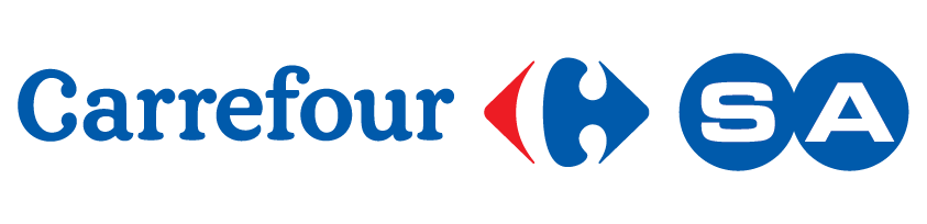 carrefour-01