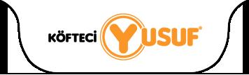 köfteci-yusuf