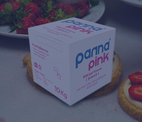 tr-pink
