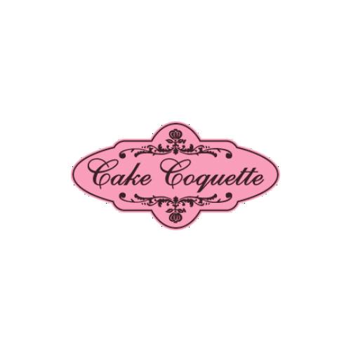 6-CakeBoquette