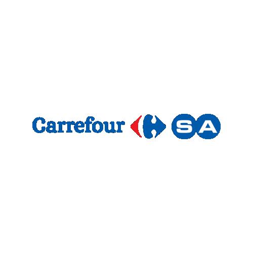 d2-CarefourLogo