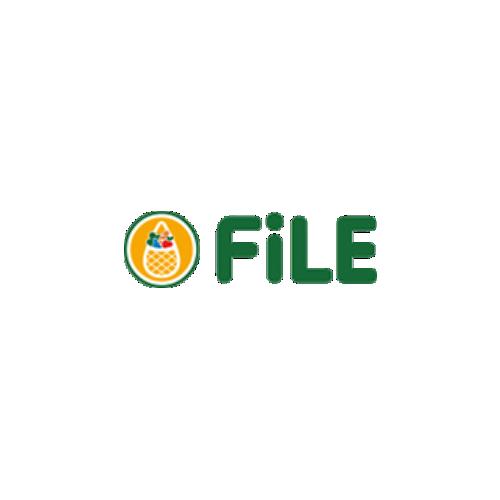 d5-File